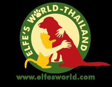 logo_elfe_50percent