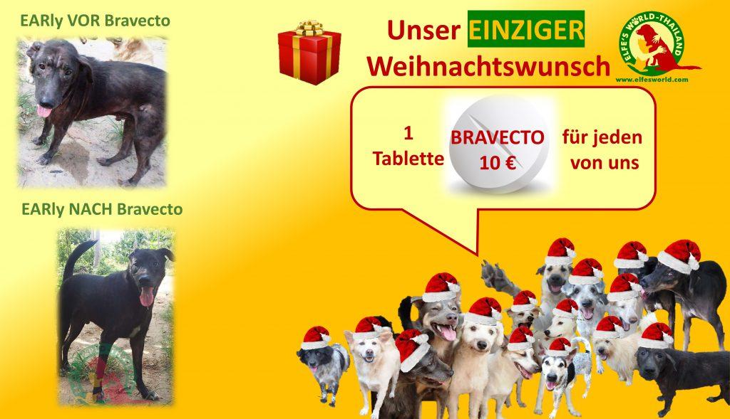 bravecto-deutsch