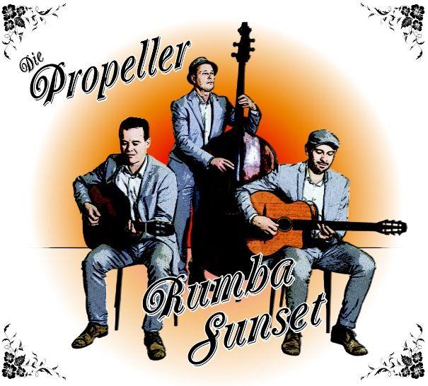 Propeller_CD_1 (002)